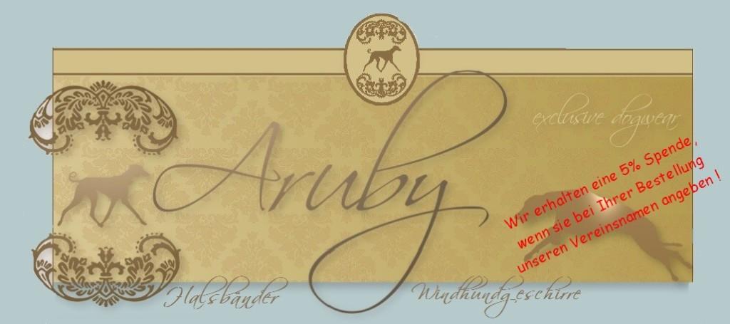 Aruby_logo