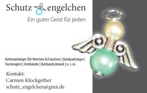 www.schutzengelchen-os.de