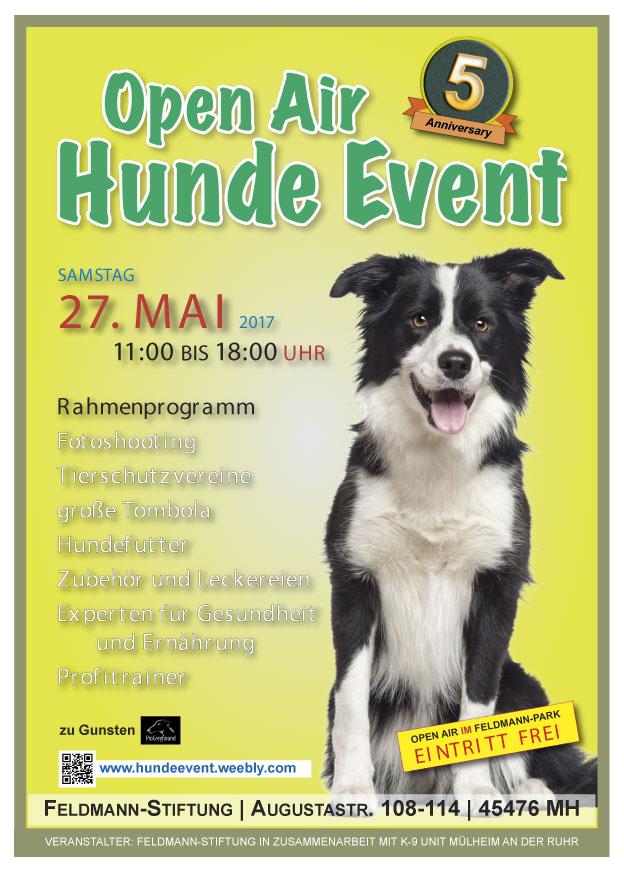 Plakat-HundeEvent-2017jpg