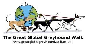 GGGW-3hound-logo-Copy-1-300x155