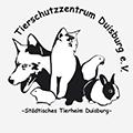 logo-tierheim-web