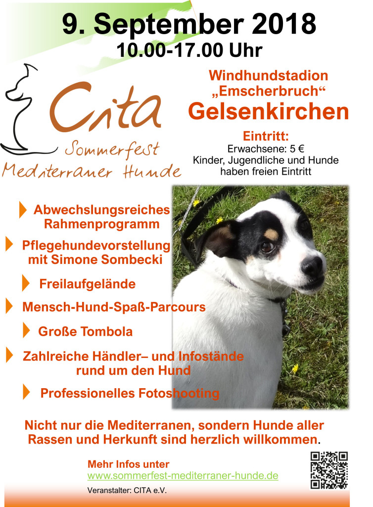 CITA-Plakat-2018